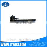 XC1R7015AA for transit V348 genuine parts car Input Shaft