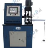 MRS-10P Level-type Four-ball Friction Tester