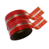 packaging adhesive tapes to specification