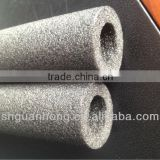 air conditioning heat preservation pipe, air conditioning acoustic insulation pipe, air conditioning duct insulation pipe