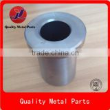 OEM carbon steel Sleeve stainless steel flange bushing export to USA