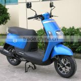 EPA Gas Scooters 50cc Chinese Cheap Motorcycle 50cc For Sale China Motorcycles Manufacture Supply Directly KUQI