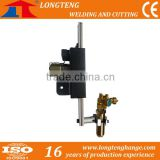 Portable CNC Cutting Machine CNC Electric Lifter , Torch Height Control Cutting Torch 30mm