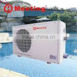 Top Rank CE Standard Swimming Pool Heat Pump Water Heater With Wilo Pump