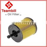 Oil filter for VOLKSWAGEN PHAETON 07Z 115 562