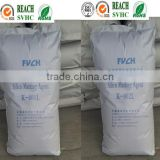 Silica Matting Agent(Sio2 Matting Agent/Flatting agent/Additive agent) for paint/PVC/leather