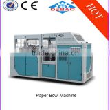 high speed paper cup forming machine ,The only paper cup machine manufacture use gear & cam transmission in china , no chains