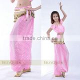 pink belly dance pants, bellydance outfits, costume for dancing, belly dancing costumes, dancing dress, bellydance pants