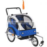 bike bicycle baby trailer/ baby product