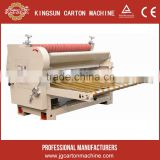 Corrugated carton paper sheet nc cutter, corrugated carton box nc cutter, electric cardboard cutters,
