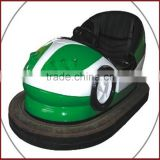 Interesting Amusement Park Equipment Bumper Car,For Sale Kids Bumper Car,Bumper Car Price Cheap