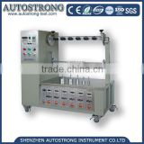 UL817 Cable Tester Wire Bending Test Machine                                                                         Quality Choice