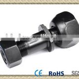 Auto part/ wheel bolt / mercedes benz wheel bolt