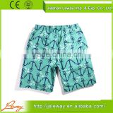 Plus size mens blank board beach swim shorts wholesale                                                                                                         Supplier's Choice