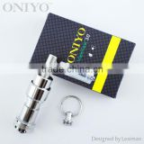 new products for 2014 health unique e cig wholesale dry herb vaporizer pen oniyo 3.0 wholesale