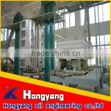 10-200tons coconut oil plant, coconut oil production machine with good after service