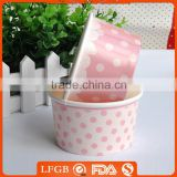 plastic cup for ice cream,ice cream cup plastic                                                                         Quality Choice