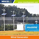 free energy generator for home use small wind power generator