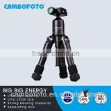 wholesale china professional photography tripod