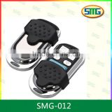 433mhz digital wireless remote control switch SMG-012
