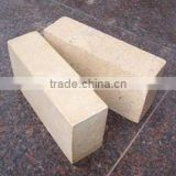 STA ZHENGZHOU High strength, low thermal conductivity High Alumina insulation firebrick for Kiln
