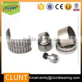 Top grade wholesale loom special stainless steel roller bearing K series K25*29*10 for pump