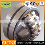 Roller type and spherical structure spherical roller bearing 22210 22210C 22210K 22210CK bearings