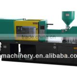Energy saving injection molding machine price