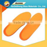 orthotics heel foot pain shoes insoles for flat foot