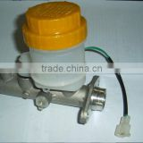 MITSUBISHI Lancer brake master cylinder MR129911