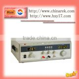 Wholesale Factory RK1212G Rek 100VA 100 W Audio Sweep Signal Generator Factory Products