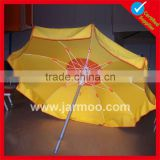 Party OEM decorate bright colored umbrella