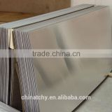 3000 serie aluminum sheet panel for aluminum composite panel curtain wall and kitchen decoration with wholesale price