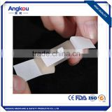 Wholesale alibaba express fabric plaster band aid high demand products india