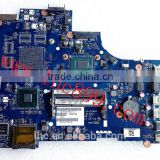 LA-9104P FOR DELL 15-3521 i3CPU Laptop motherboard/mainboard 100% tested