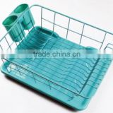 Bottom price hot sell dish drainer dryer rack