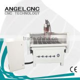 AG1325 Made in china stone engraving machine/stone carving machine/stone engraving cnc router