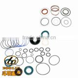 Seal kitJCB 3CX 991-00152 backhoe loader seal kit of hydraulic cylinder seal kit
