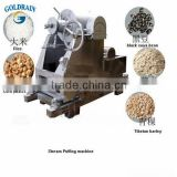 High efficiency industrial popcorn machine made in china