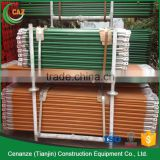 cross brace parts of scaffolding frame/used scaffolding for sale                                                                         Quality Choice                                                     Most Popular