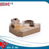 C429 EDM Parts Lower Contact Support For Charmilles Wire Cut Machine 200434002                                                                         Quality Choice