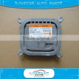 OSRAM OEM original HID D1S ballast for ford edge