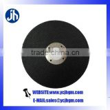 silicon carbide abrasive metal grinding wheels aluminum oxide discs polishing disc