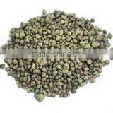 SSP single superphosphate granule/powder fertilizer