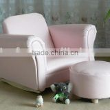 children sofa