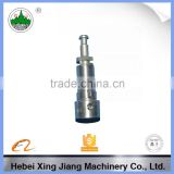 Fuel Injection Pump Plunger Element Of Fuel Injector For Diesel Engine