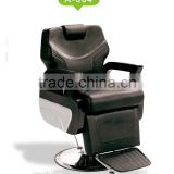 antique barber chair/ european style barber chair manicure chair nail salon furniture for salon furniture A-004