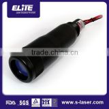 Green, red etc 808nm,6w-10w 980nm diode infrared laser module,infrared diode laser at 980nm