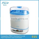 Multifunctional Mini high Temperature Steam towel Sterilizer