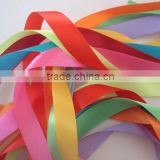 wholesale satin ribbon 3mm balloon curling ribbon